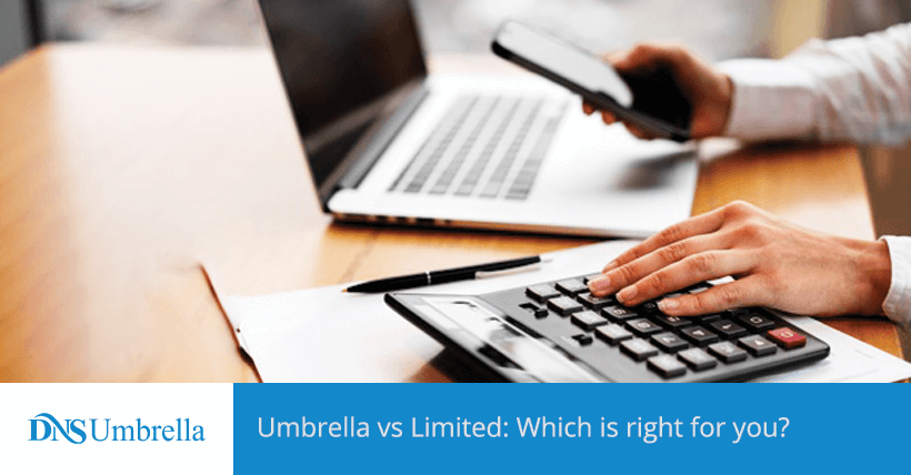 Umbrella vs Limited: Which is right for you?